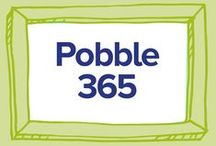 Pobble 365 Daily Writing Prompts / This free resource aims to encourage young people to engage in creative writing. Designed by current teachers, each free daily picture comes with a writing prompt, SPAG challenge and philosophical questions which can be printed out or shown on a Smartboard screen. Find more at pobble365.com