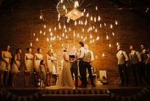 wedding / ideias fofas <3