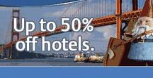 Travel /  Deals Cruise  Vacations Airlines Hotels Flights Packages Travel  http://www.planetgoldilocks.com/travel  Dial a Deal  Wyndham Vacation Call              877-732-0646        Wyndham Vacation Ownership is the largest vacation ownership company as measured in resorts, units and member families