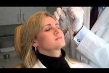 Videos of Procedures