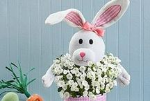 Easter / Easter Shopping specials   -news http://www.planetgoldilocks.com/holiday_shopping