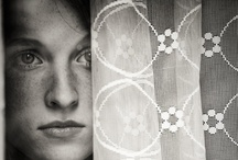 Portraits / Inspiration