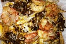 Delicious and Tasty Recipes! / Recipes for Yummy family favorites, foods that are everyone's favorites, and recipes that are just Delicious and Tasty too!  Please remember: 1) No Spamming/promoting your business or brand 2) Make sure your pin links to a website AND a RECIPE (please not photo only). ** Feel free to add your friends to this board ** Thanks for your contributions! Recipes in all languages welcome. #healthy #tasty #recipe #food #desserts #soup #salad #appetizer #cookie #southern #cajun #seaood #shrimp #crab