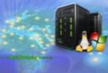 Onlive Server / Onlive Server is giving world class and High Performance Dedicated Servers, VPS, Cloud Servers, Mailing Servers, Web Hosting association giving services since 2008. With more than 15000+ Domains facilitated, the numbers are expanding. Our answers range from Dedicated Servers, VPS, Cloud Servers, Domain Name Registration, Shared & Dedicated Web facilitating on Windows and Linux Dedicated Servers, Corporate Email Solutions, Digital Certificates & more