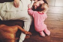 All about Dads! / by Mass WIC
