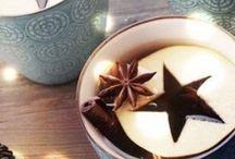 Merry Christmas * / Ideas and inspiration for the festive season!