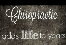 Orlando Chiropractor 407-522-5858 / Chiropractic health care tips for neck pain, back pain, headaches and auto injury treatment.