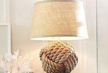 LÁMPARAS / Lámparas originales y creativas ...