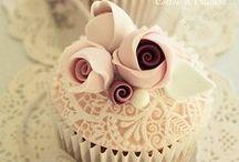 Cake design / Caker art