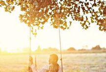 Shooting the wedding / Wedding photography inspiration