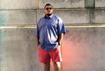 Chubster✖️PSOOTD lower body / Découvrez nos conseils en mode homme grande taille & nos décryptages de looks XXL ! -   Discover our fashion tips for + size men & decryptions of our Big Guys looks