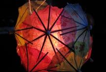 Creazioni DIY / Creazioni, fai da te, riciclo, ecoidee, confezioni, handmade craft