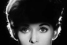 Actors & Actresses / by Maureen McKinney