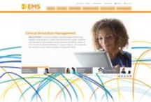 EMS News