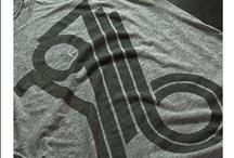 T-Shirts + Apparel