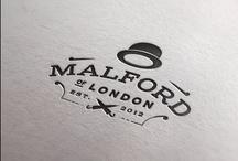 Logo + Branding + Identity