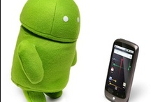 Android / Covering Android here! We are in love with Android & Android Phones. All we talk about is Android. It becomes our favorite topic to discuss and share among our fans.