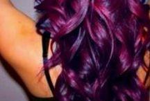 This aint yo mamas grocery hair!