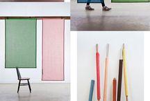 Idée x inspiration x rough / Des produits brutes a polir ou retravailler . Ou juste des créations qui peuvent en inspirer d'autres .