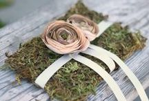 Gift Wrapping Ideas / Special  gifts for those, whom you love.... DonaDonum dress the gifts. Gift wrapping ideas.
