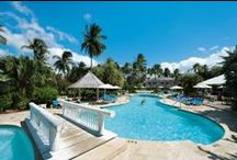 New Hotels for Families 2014