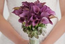 House of flowers hot springs arkansas hotspringshof on pinterest house of flowers wedding bouquets perfect wedding bouquets made by the talented designers at house mightylinksfo Images