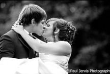 Love Is. A few Wedding and Engagement photographs / With Valentine's Day nearly upon us I thought I would look through my Wedding and Engagement photos and select a few that I felt depict the theme 'Love Is'. Photography by Paul and Judith Jervis, Northern Ireland. www.pauljervisphotography.co.uk