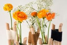 Craft Ideas from all over the world