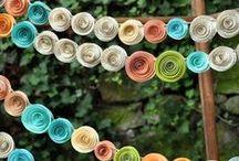 Cute decoration ideas