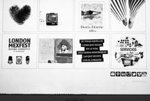WEBSITES / The engineer Ramòn Gonzalez, based in Málaga creates excellent  websites. Here are some examples of his website's creations