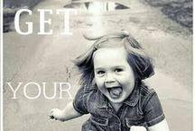 Rosszkedv ellen:) / Cheer me up! / Dolgok, amik megmosolyogtatnak- things which makes me smile:)
