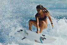 •••SURF•••