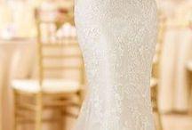 Bridal Fashion Trends / Endless wedding fashion and style inspiration.