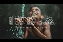 Videos about NGO Programs