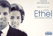 2012 Oscar Pick Documentaries