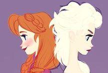 Disney Coolness