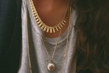 l o v e i t ! / Details // Clothes // Accessories // Hair-Makeup Inspiration // The Other Things