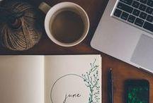 Everything about C O F F E E / coffee shops&mugs&coffee