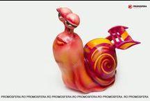 Best Polystyrene Snail / Polystyrene Snail