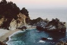 | places |