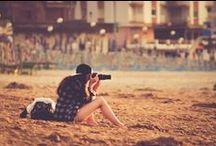 | my photos |