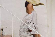d r e s s e s / Cool,Elegant and Pretty Dresses