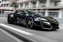 The Dreamy Cars / put all the captivating car pics ..... High Quality Pics only
