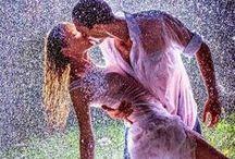 Romance / Romantic Pics which makes the heart pound
