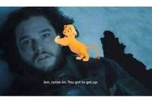 Game Of Thrones Humor / Funny social media made pics of game of thrones are to be pinned here