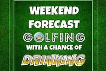 Golf Jokes & Humor / Funny Golf Jokes Humore Pics Images Content