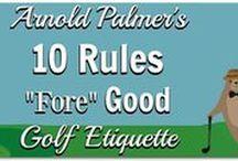 Golfler Blog Posts / #Golf #Blog Posts