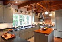 Butler-Middlebury Farmhouse