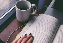Book...Books...More Books
