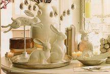 Seasonal - Easter fun